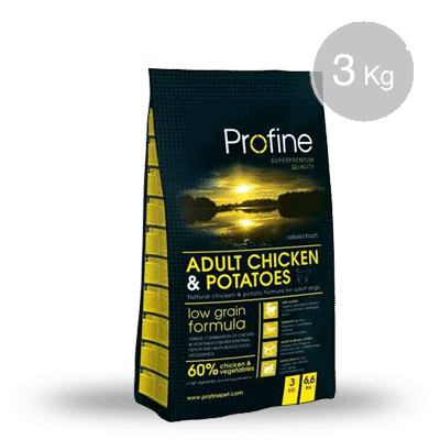 Profine-Adult-Chicken-3-kg
