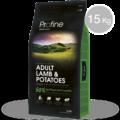 Profine-Adult-Lamb-15-kg
