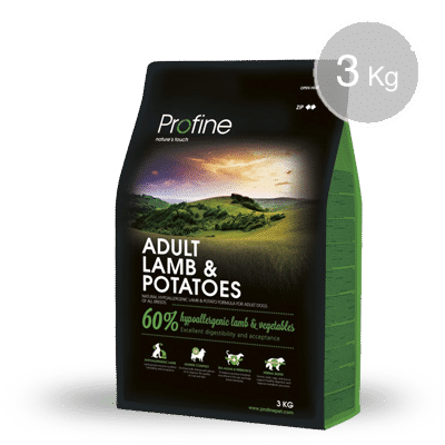 Profine-Adult-Lamb-3-kg