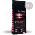 Profine-Adult-Salmon-15-kg