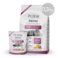 Profine-Cat-Derma-03-kg