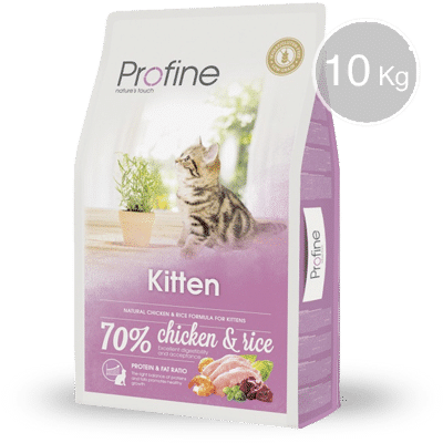 Profine-Cat-Kitten-10-kg