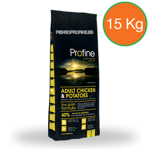 profine-adult-chicken-15-kg