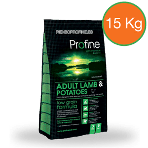 profine-adult-lamb-15-kg