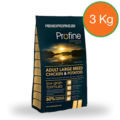 profine-adult-large-breed-chicken-3-kg