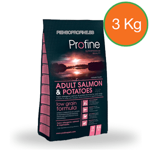 profine-adult-salmon-3-kg
