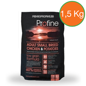 profine-adult-small-1-5-kg