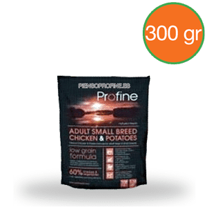 profine-adult-small-300-gr