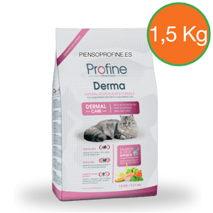 profine-cat-derma-1-5-kg