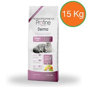 profine-cat-derma-15-kg