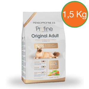 profine-cat-original-adult-1-5-kg