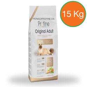 profine-cat-original-adult-15-kg