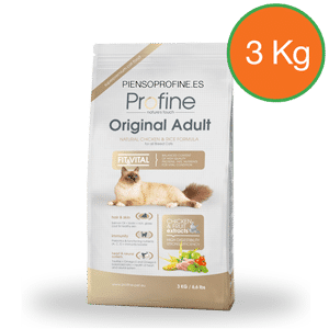profine-cat-original-adult-3-kg