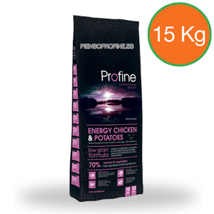 profine-energy-chicken-15-kg