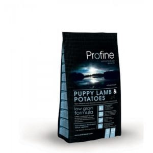 profine-puppy-lamb-15-kg-profi130045