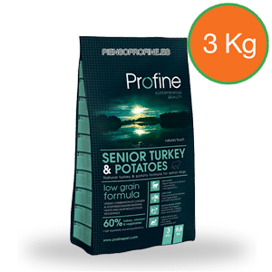 profine-senior-turkey-3-kg