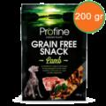 profine-grain-free-snack-lamp
