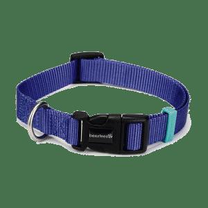 collar beeztees nylon