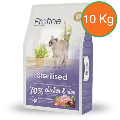 profine-cat-sterilised-10-kg