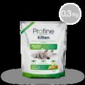 Profine-Cat-Kitten-03-kg
