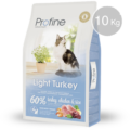 Profine-Cat-Light-Turkey-10-kg