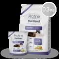 Profine-Cat-Sterilised-03-kg