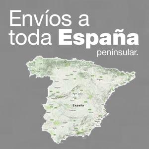 envios-a-toda-espana
