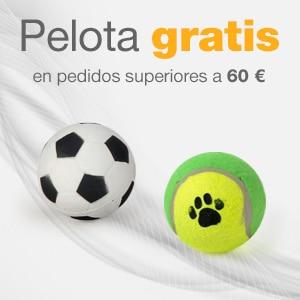 pelota-gratis