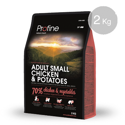 profine-adult-small-2-kg_v3